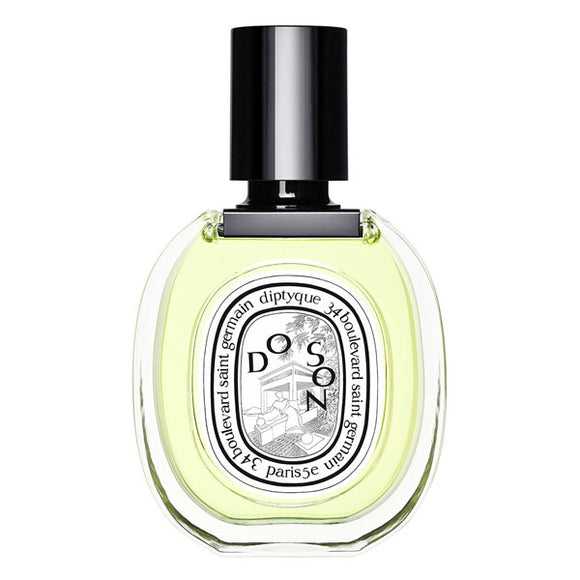 Unisex Perfume Do Son Diptyque EDT (50 ml)