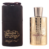 Women's Perfume Midnight Oud Juliette Has A Gun EDP