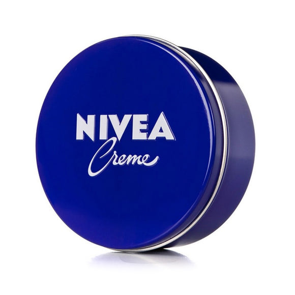 Hydrating Cream Nivea