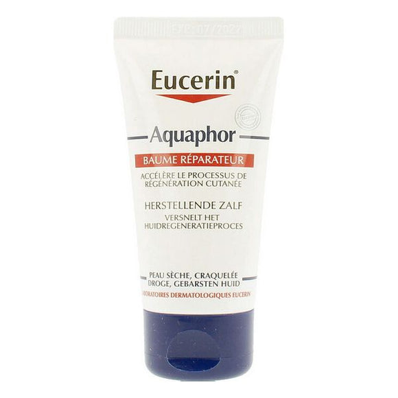 Facial Repair Balm Eucerin Aquaphor (40 gr)