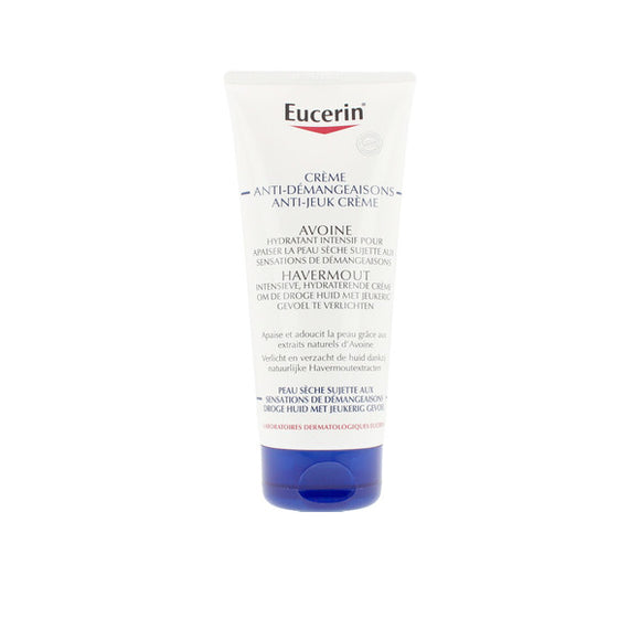 Body Cream Atopicontrol Eucerin (200 ml)