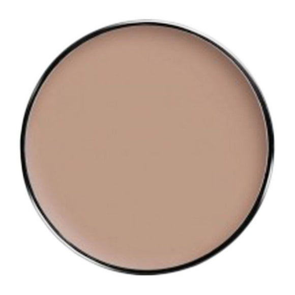 Crème Make-up Base Double Finish Artdeco (9 g)