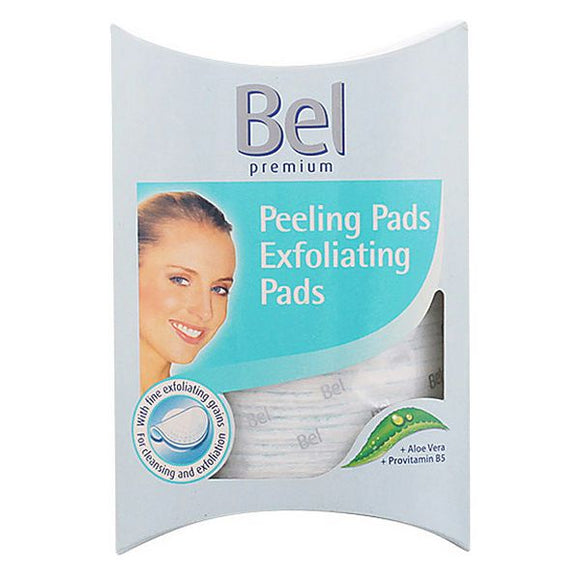 Make-up Remover Pads Bel 110