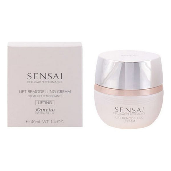 Firming Cream Sensai Cellular Performance Kanebo