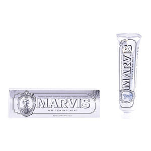 Whitening toothpaste Whitening Mint Marvis