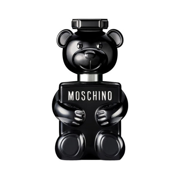 Men's Perfume Toy Boy Moschino EDP
