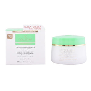 Moisturising Body Cream Perfect Body Collistar (400 ml)