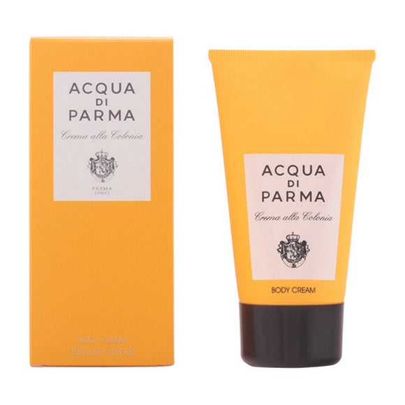 Moisturising Body Cream Acqua Di Parma (150 ml)