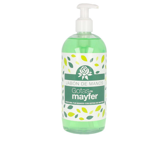 Hand Soap Mayfer (500 ml)