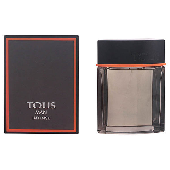Men's Perfume Man Intense Tous EDT
