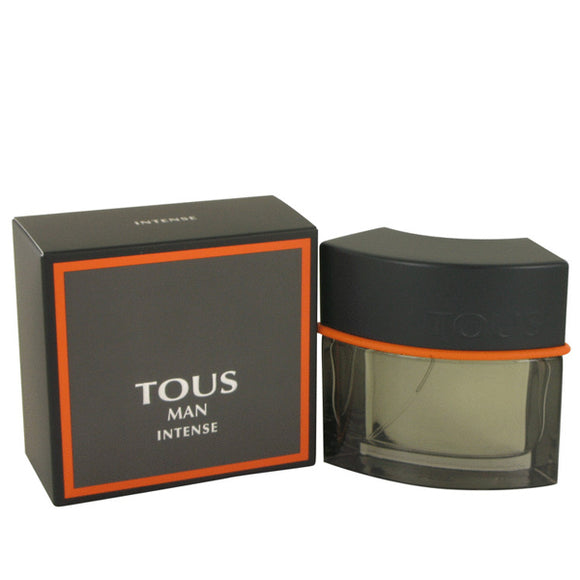 Men's Perfume Intense Tous EDT (50 ml)