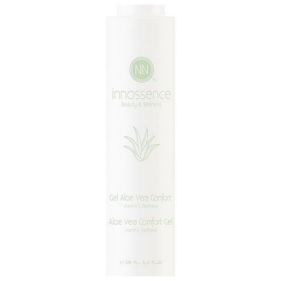 Moisturising Gel Beauty & Wellness Innossence (250 ml)