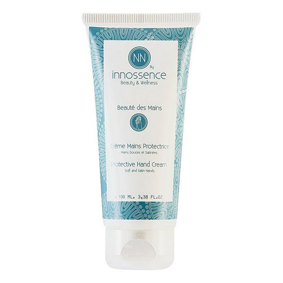 Hand Cream Innossence (100 ml)
