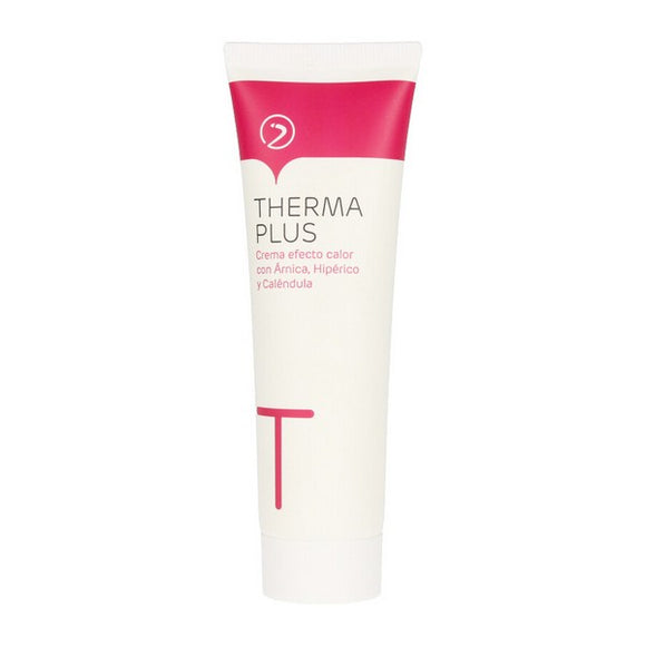 Body Cream Therma Plus Melvita (60 ml)