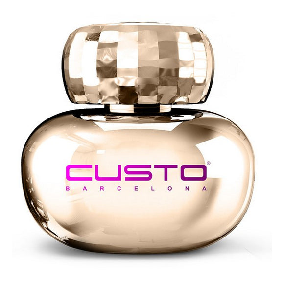 Women's Perfume This Is Me Custo EDP (100 ml)