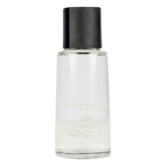 After Shave Dark Temptation Axe (100 ml)