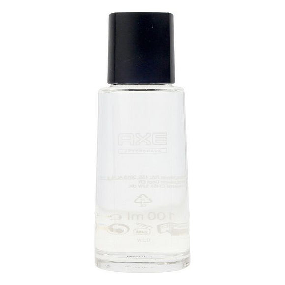 After Shave Wild Mojito Axe (100 ml)