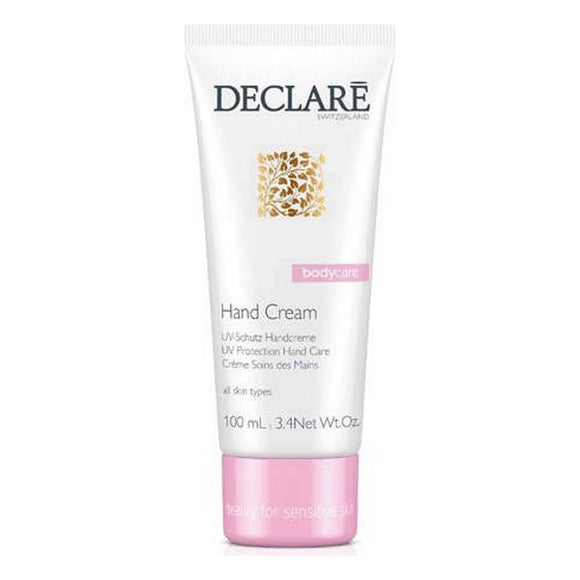 Hand Cream Body Care Declaré (100 ml)