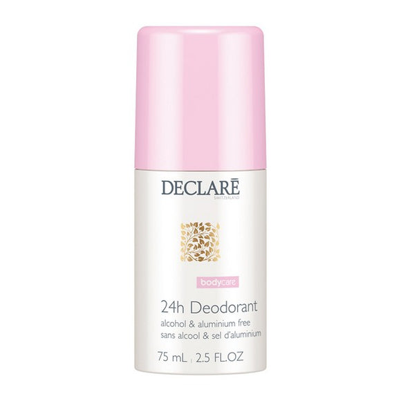 Roll-On Deodorant Body Care Declaré (75 ml)