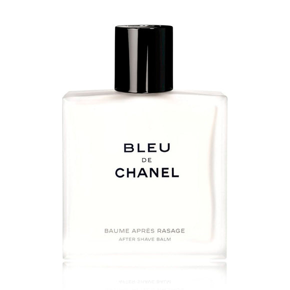 After Shave Balm Bleu Chanel (90 ml)