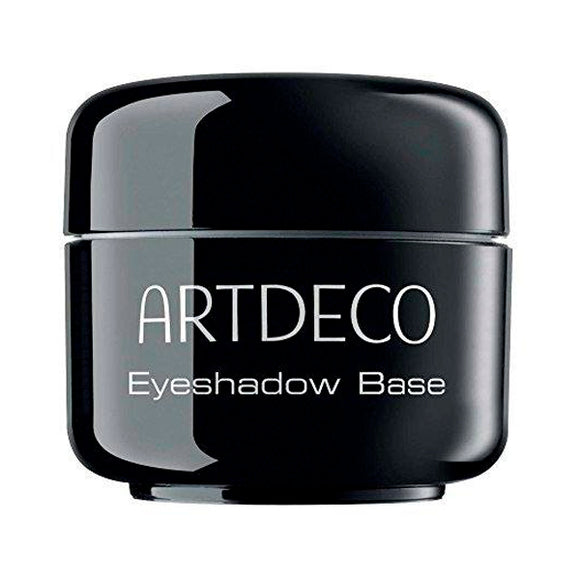 Eye Make-up Eyeshadow Artdeco (5 ml)