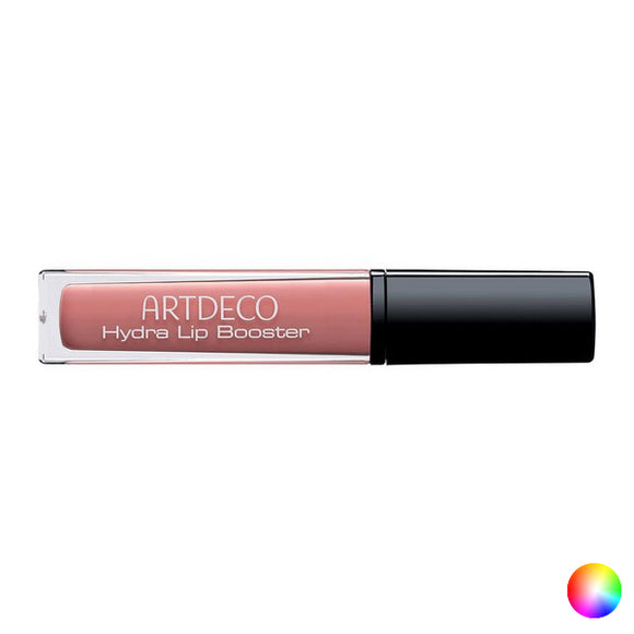 Lip-gloss Hydra Lip Artdeco