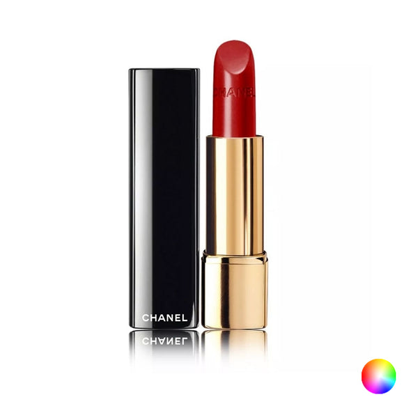 Lipstick Rouge Allure Chanel