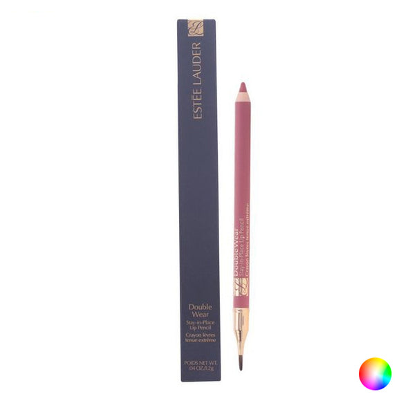 Lip Liner Double Wear Estee Lauder