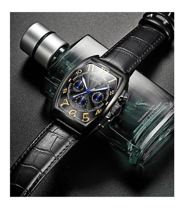 ONOLA Automatic Mechanical Watch - ONOLA