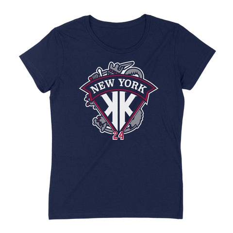 KK NYC • Women's