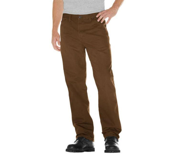 Dickies Carpenter Jean Relaxed Fit 1939 - RTB Timber