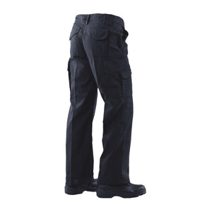 Tru Spec 24-7 Womens 1097 Unhemmed Tactical Pants - Navy