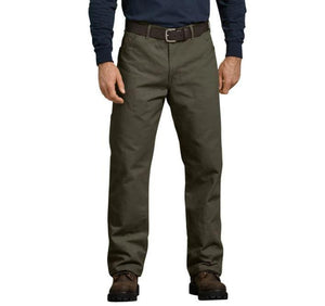 Dickies Carpenter Jean Relaxed Fit 1939 - RMS Moss Green