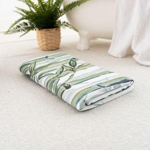 The Gilded Bird | Baby Changing Mats | Buy Changing Mats Online