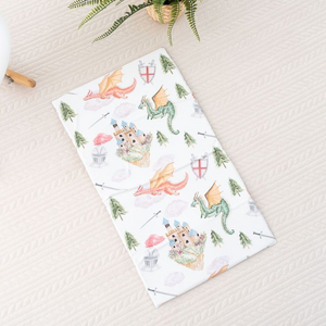 The Gilded Bird | Baby Changing Mats | Buy Changing Mats Online | Buy Travel Mats