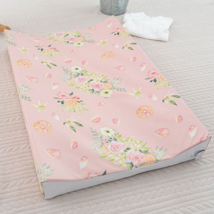 The Gilded Bird | Baby Changing Mats | Buy Changing Mats Online | Buy Wedge Mats