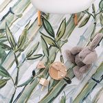 Bamboo Splash Mat | The Gilded Bird | Baby Changing Mats | Buy Changing Mats Online | Buy Splash Mats | Splash Mats