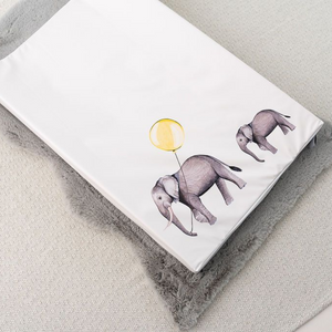 Elephant Parade Anti Roll Wedge Mat