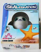 SEAL WIRELESS SPEAKER