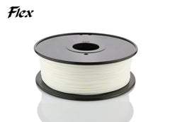 FLEX Filament Roll (1 kg, 1.75mm)