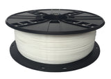 PETG Filament Roll (1 kg, 1.75mm)