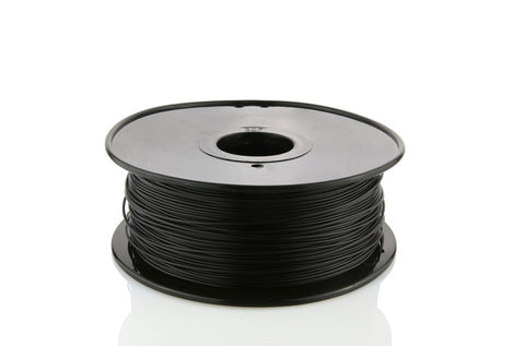 PLA Filament SAMPLE (5m)