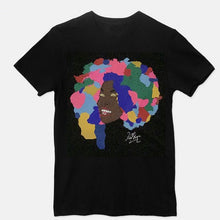 Load image into Gallery viewer, AFROKA TEE