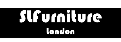 SLFURNITURE LONDON