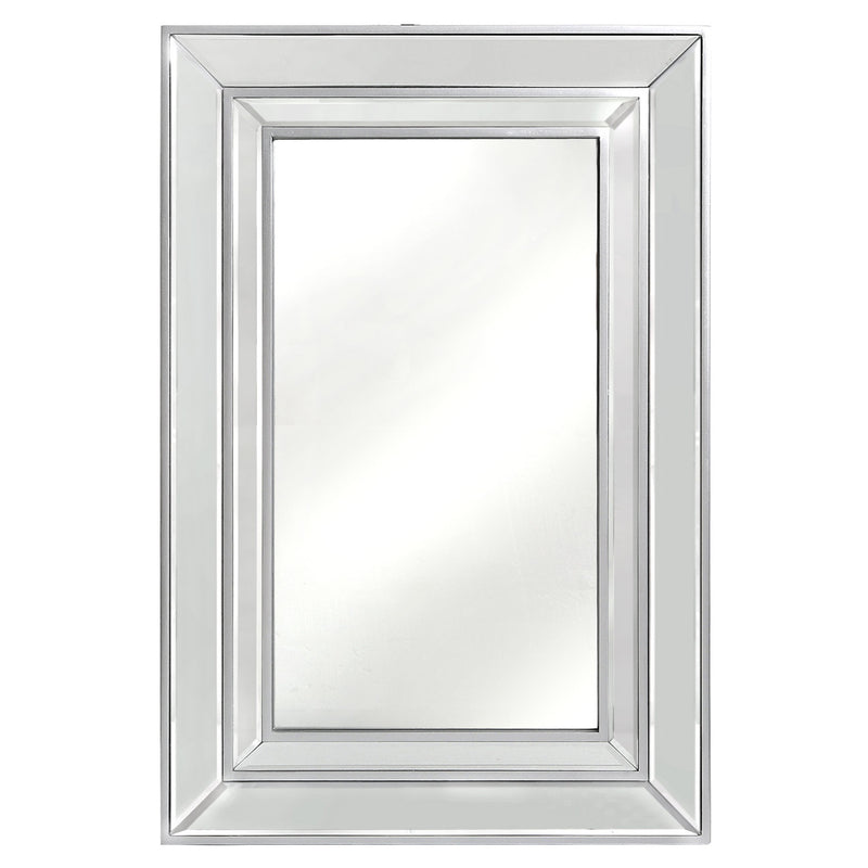 Value Mirror Wall Mirror