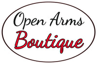 Open Arms Boutique
