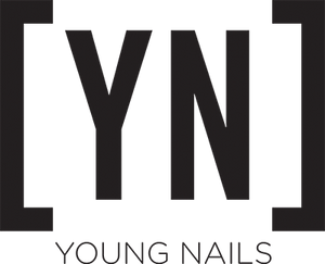 Young Nails Denmark / Germany