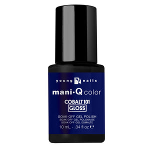 Mani Q Cobalt 101 10ml