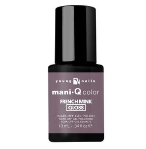 Mani Q French Mink 10ml
