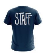 Secret Stash Staff Shirt